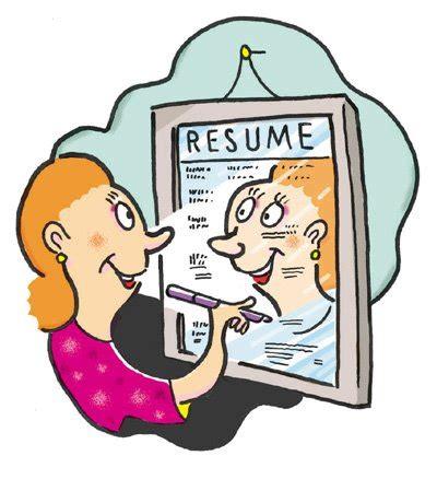 Resume professional skills list